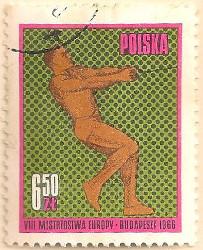 Poland-1665-AN110