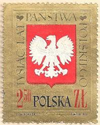 Poland-1670-AN108