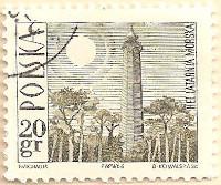 Poland-1685-AN104