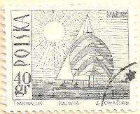 Poland-1686-AN111