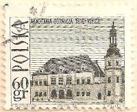 Poland-1688-AN104