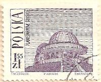 Poland-1691-AN104