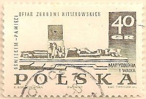 Poland-1736-AN124