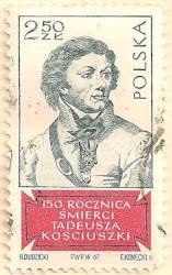 Poland-1787-AN120