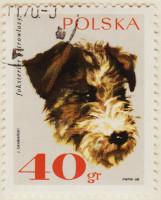 Poland-1879-AN265
