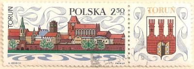 Poland-1900-AN107