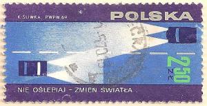 Poland-1941-AN121