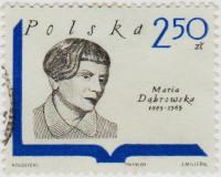 Poland-1964-AN116