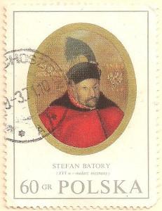 Poland-2000-AN121