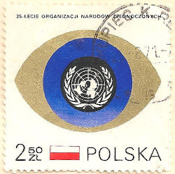 Poland-2006-AN119
