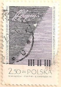 Poland-2007-AN124