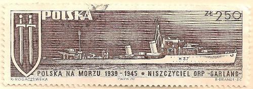 Poland-2012-AN110