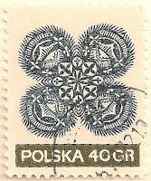 Poland-2074-AN112