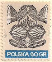 Poland-2075-AN112