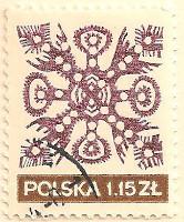 Poland-2076-AN112