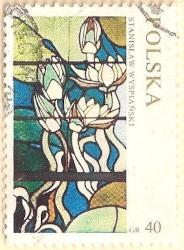 Poland-2085.1-AN121