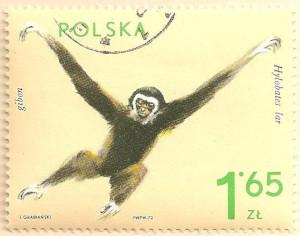 Poland-2151-AN101