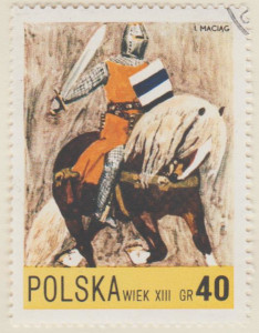 Poland-2209-AN121.1