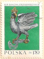 Poland-2226-AN123