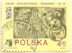 Poland-2246-AN119
