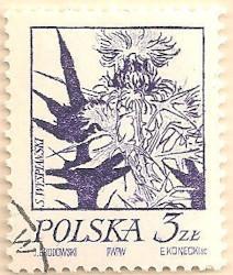 Poland-2284-AN125