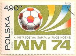 Poland-2301-AN110