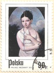 Poland-2326-AN123