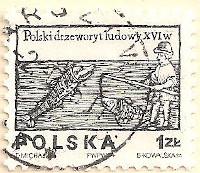 Poland-2337-AN111