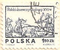 Poland-2338-AN111