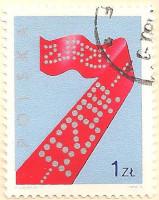 Poland-2401-AN121