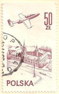 Poland-2425b-AN110