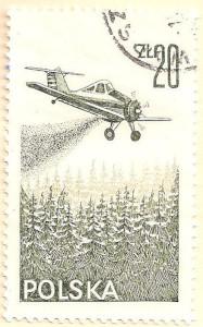 Poland-2425ba-AN110