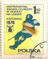 Poland-2427-AN110