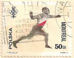 Poland-2439-AN108