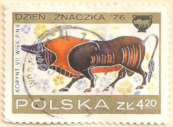 Poland-2451-AN109