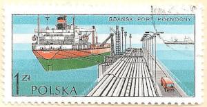Poland-2463-AN113