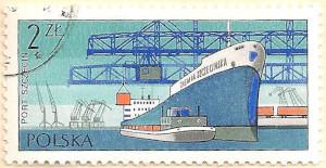 Poland-2467-AN113