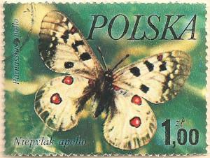 Poland-2503-AN102