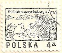 Poland-2525-AN111