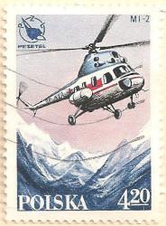 Poland-2541-AN121