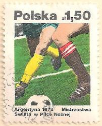 Poland-2544-AN108