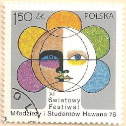 Poland-2552-AN119