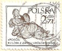 Poland-2565a-AN112