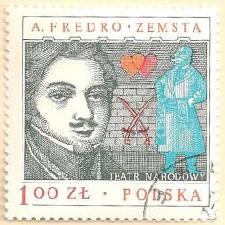 Poland-2572-AN117
