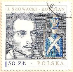 Poland-2573-AN117