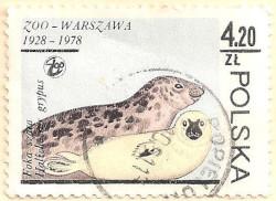 Poland-2582-AN101