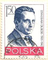 Poland-2586-AN114
