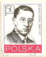 Poland-2588-AN114