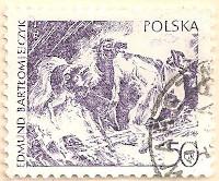 Poland-2595-AN124