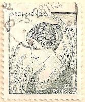 Poland-2596-AN119
